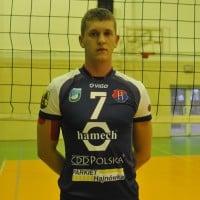 Łukasz Bernatowicz