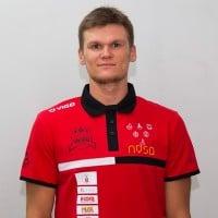 Bartłomiej Dzikowicz