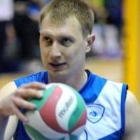 Damian Markiewicz