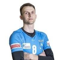 Michał Koryciński