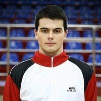 Paweł Łęgowski