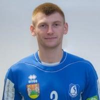 Maciej Mendak