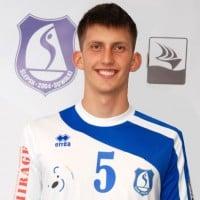 Tomasz Wasilewski