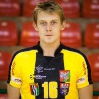 Kamil Bodzon