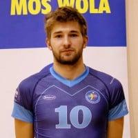 Jakub Monkiewicz