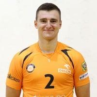 Adrian Romać