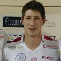 Dhionathan Da Silva