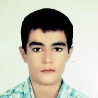 Hamidreza Hassani