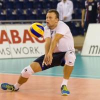 Ingars Ivanovs