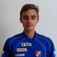 Mateusz Linkowski