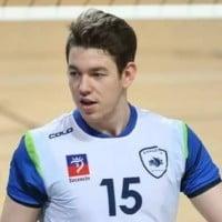 Bartosz Adamski