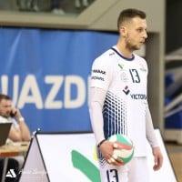 Jakub Hukel