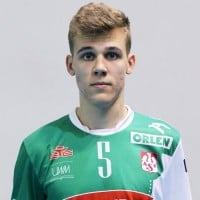 Michał Ostaszyk