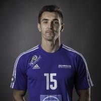 Armin Mustedanovic