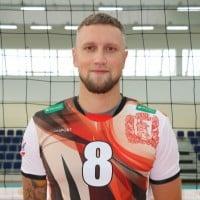 Ivan Panychev
