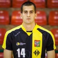Michał Zackiewicz