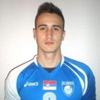 Nenad Cosic