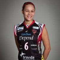 Soriana Pacheco