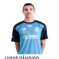Lucas Candido