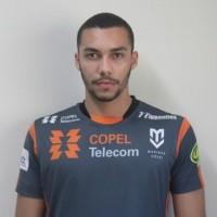 Jefferson Ferreira Silva de Sousa