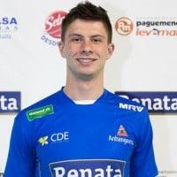 Luiz Felipe Meurer Bonilha