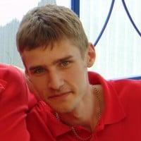 Chisleacov Timofei
