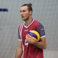 Georgii Mamedov