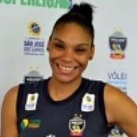 Vivian Rodrigues