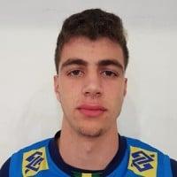 André Saliba