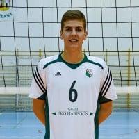 Kacper Buczek