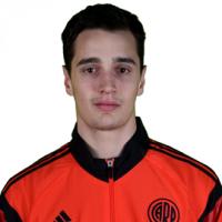 Gian Luca Ruggieri