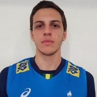 Guilherme Voss Dos Santos