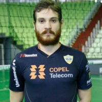 Guilherme Gentil