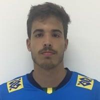 Daniel Figueiredo Mascarenhas