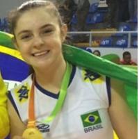 Maria Clara Richa