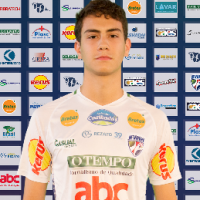 Felipe Barbério Guedes