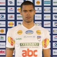 Vitor Adriano