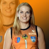 Katarzyna Brojek