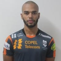 Bruno Araujo Abreu