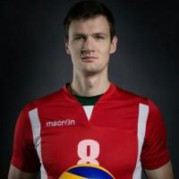 Golovanov Pavel Sergeevich