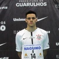 Yago Dutra Oliveira