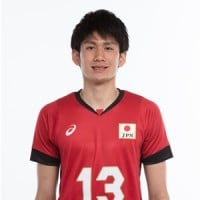 Naoya Takano