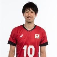 Shuzo Yamada