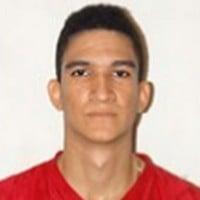 Felipe Andrés Ruiz