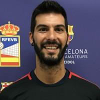 Ángel Galindo