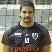 Nikolas Papangelopoulos