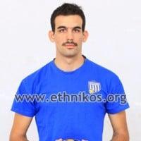 Alexandros Tournakis