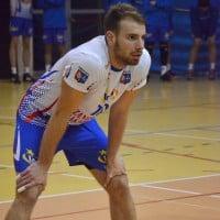 Jakub Czubiński