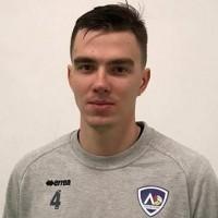 Evgeniy Bannov