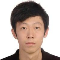 Gu Jiafeng